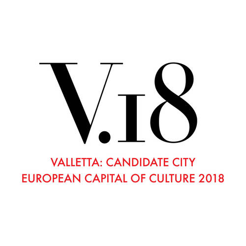 v18-logo-eng