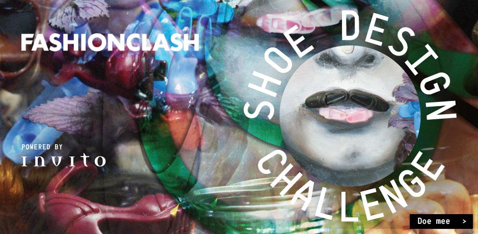 Fashionclash-home-2.jpg