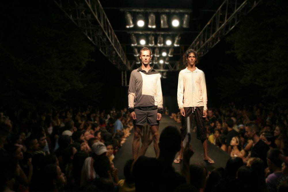 brasil-project-fashion-show.jpg