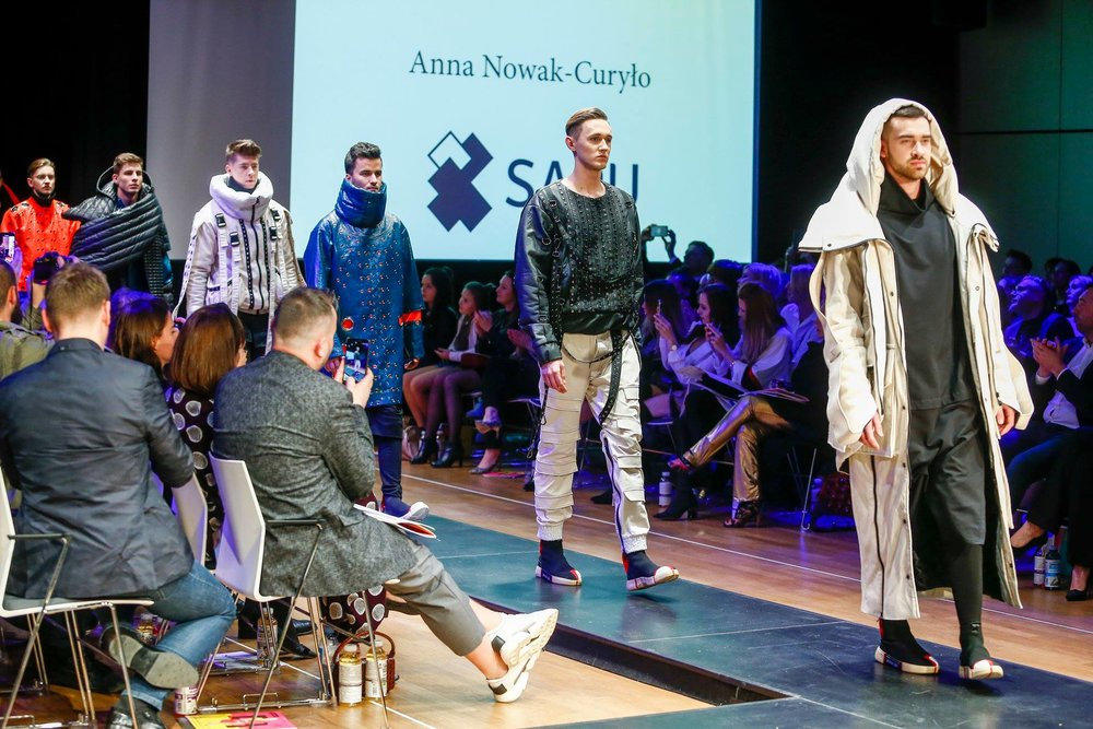 Anna Nowak-Curyło
