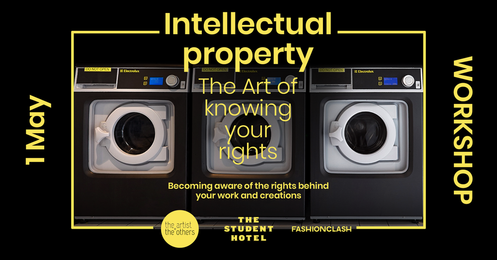 FH-Intellectual property-Facebook-EVENT.png