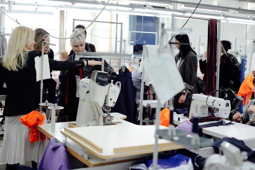 United Fashion Production summit_2.jpg