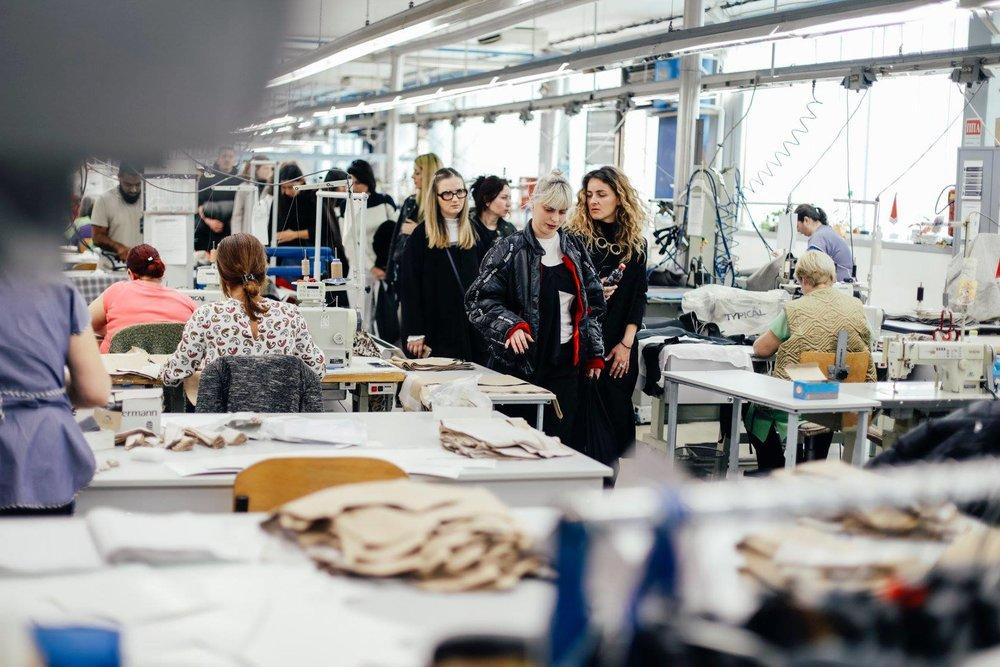 United Fashion Production summit.jpg