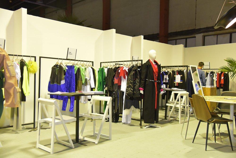 United Fashion SEE Showroom.jpg