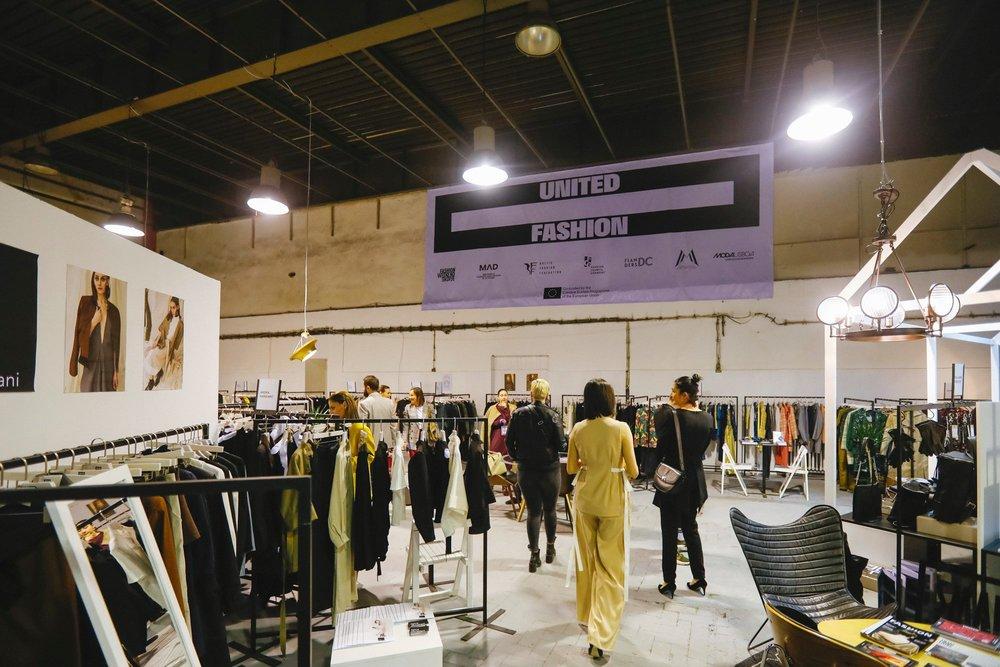 United Fashion Showroom_5.jpg