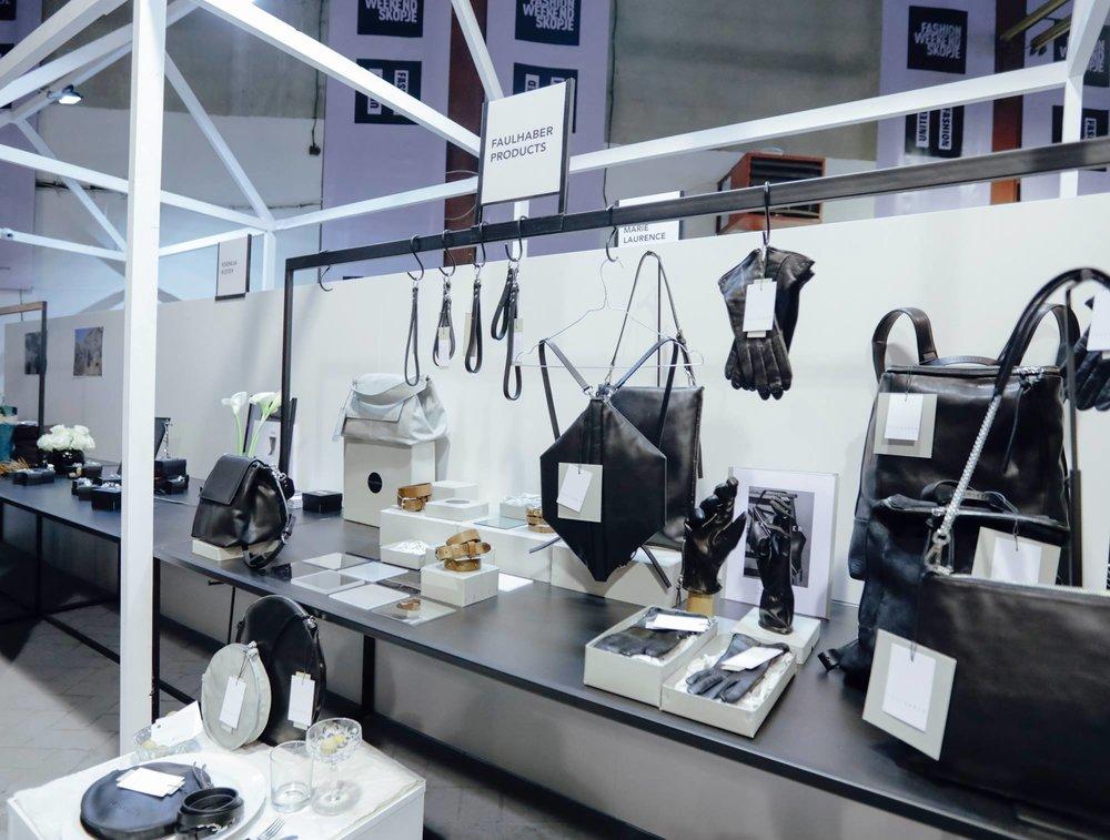 United Fashion Showroom.jpg