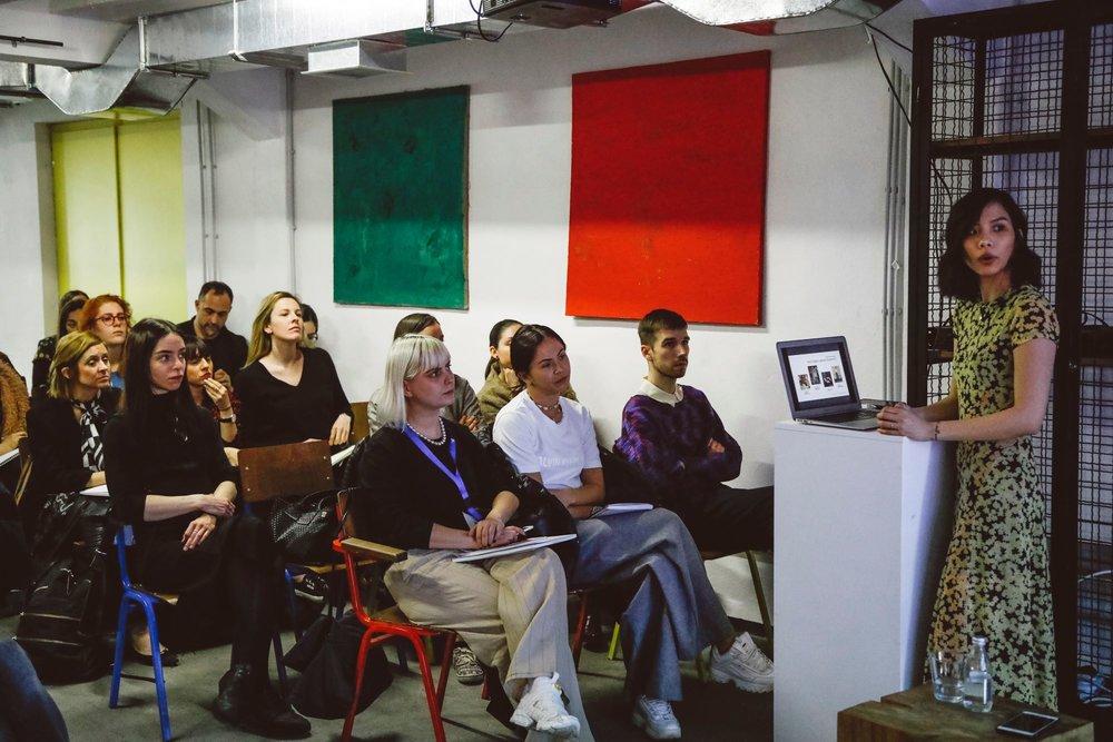 United fashion workshop.jpg