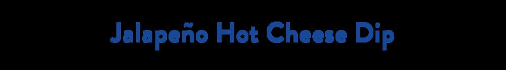 HotCheeseDip-01.png