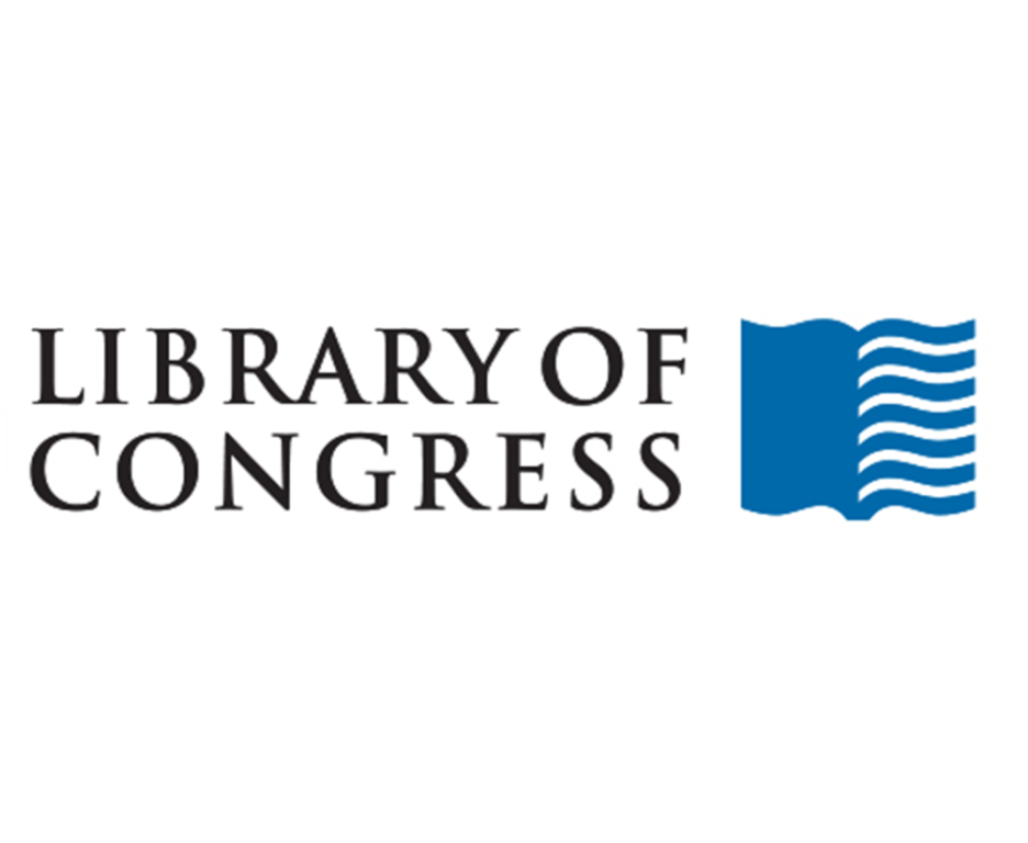 library-of-congress-logo-2.png