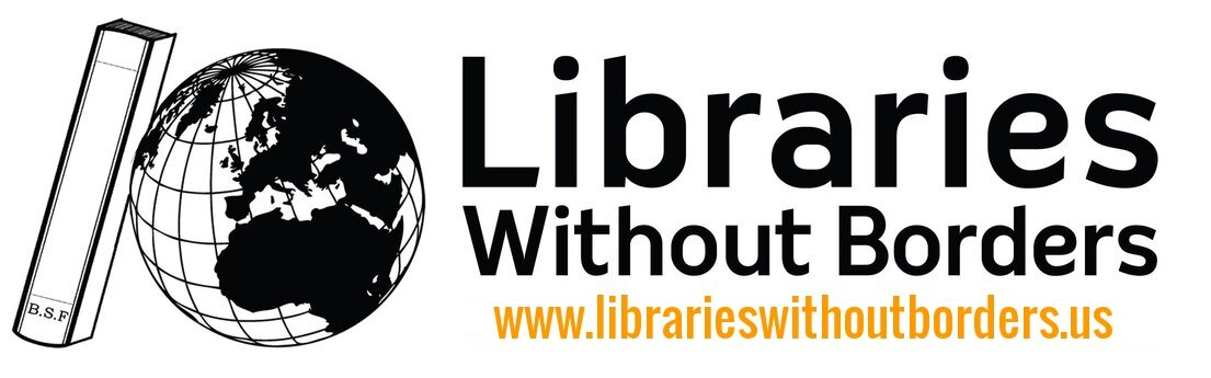 Libraries Without Borders US