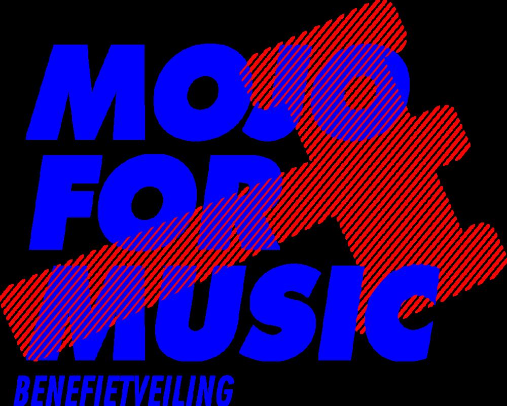 MOJOformusiclogo.png