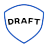 draft-logo-new (1).png