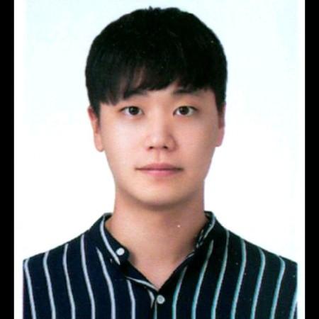 Leo Kim - Director of Fulfillment