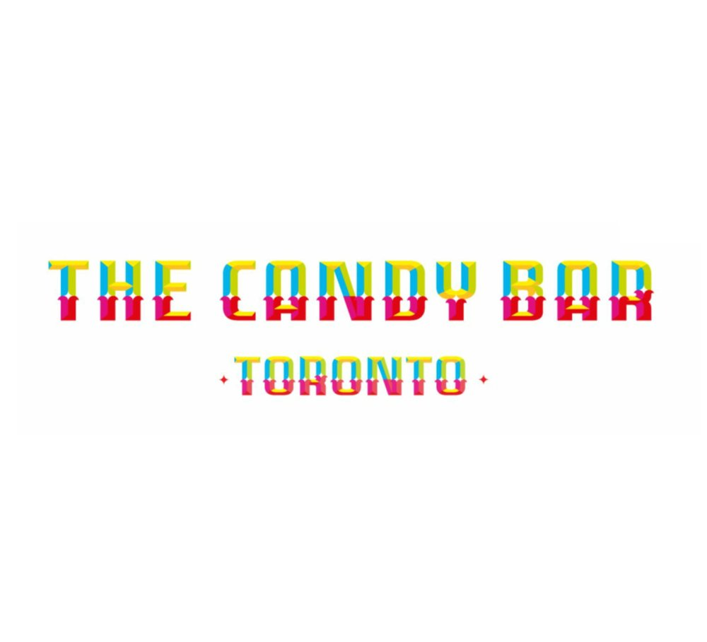 the candy bar.JPG