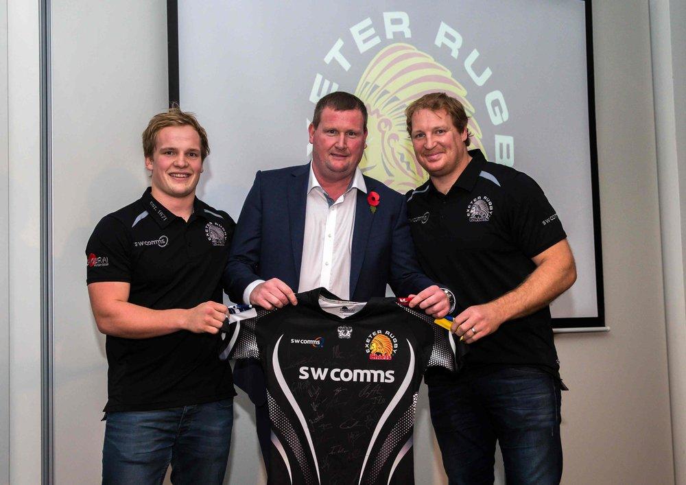 COGEN-Exeter_Rugby.jpg