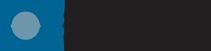 Nexterra-logo.png