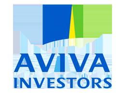 Aviva_Investors_CoGen.png