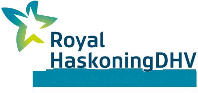 Royalhaskoninggdhv.png