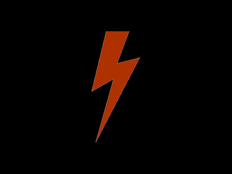 Logo fondo transparenteeeee.png