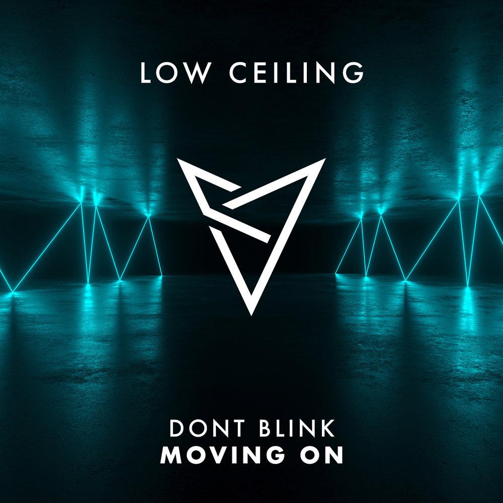 DONT BLINK - MOVING ON.jpg