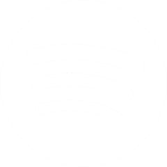 Space Food SPOTIFY