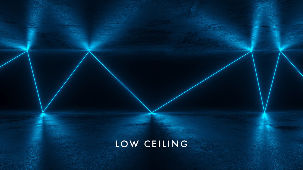 LOW CEILING WALLPAPER6.jpg