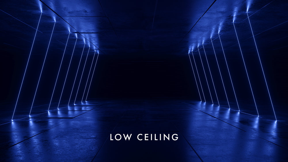 LOW CEILING WALLPAPER2.jpg