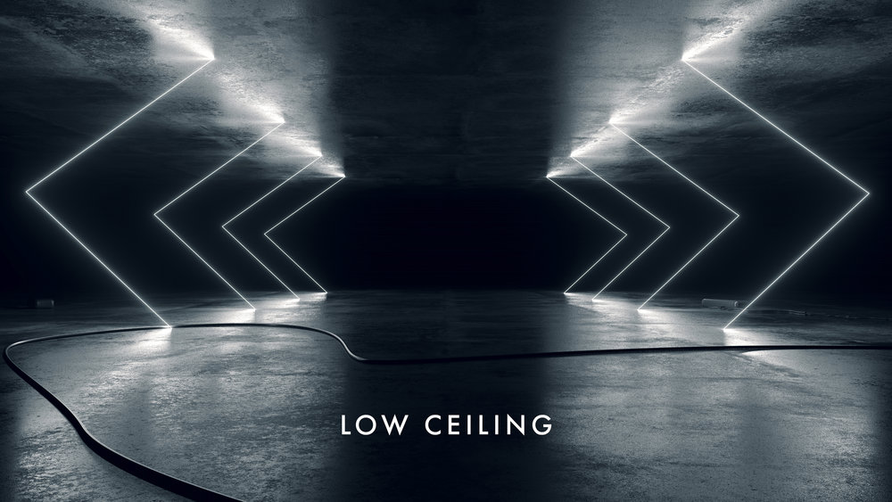LOW CEILING WALLPAPER1.jpg
