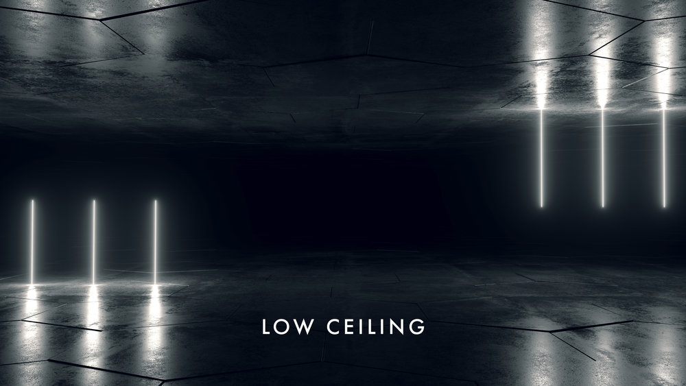 LOW CEILING WALLPAPER3.jpg