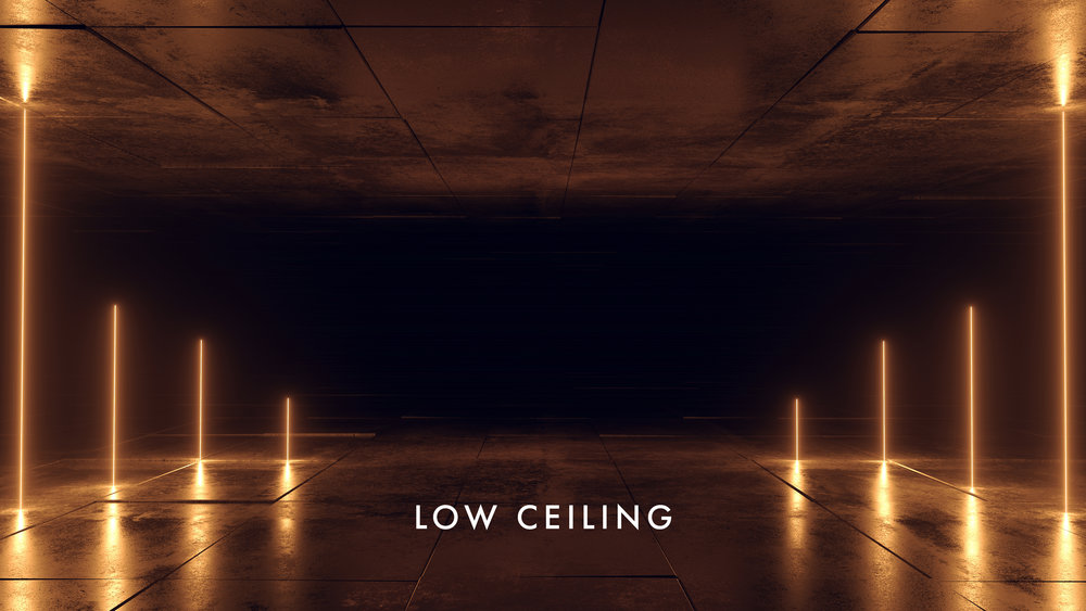 LOW CEILING WALLPAPER9.jpg