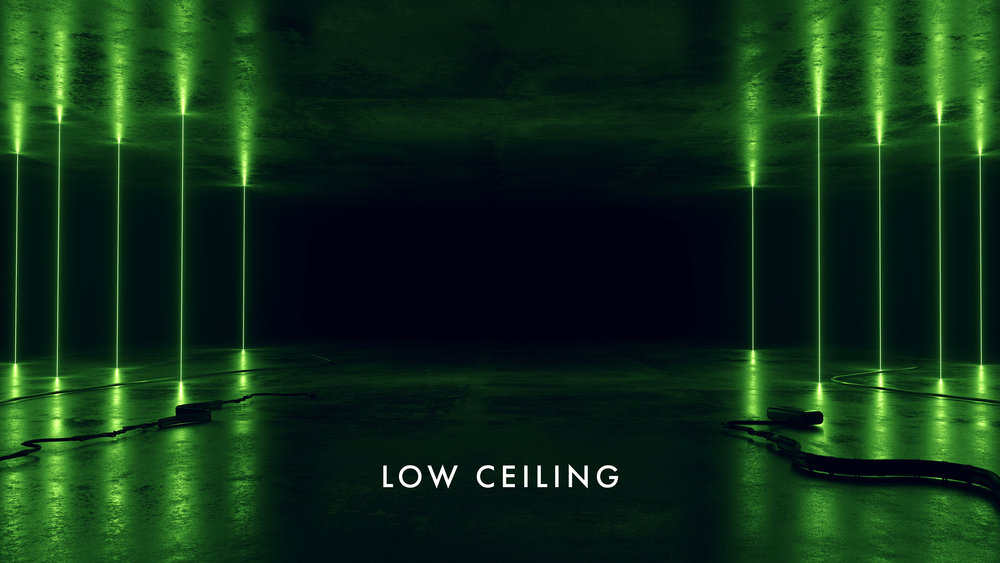 LOW CEILING WALLPAPER10.jpg