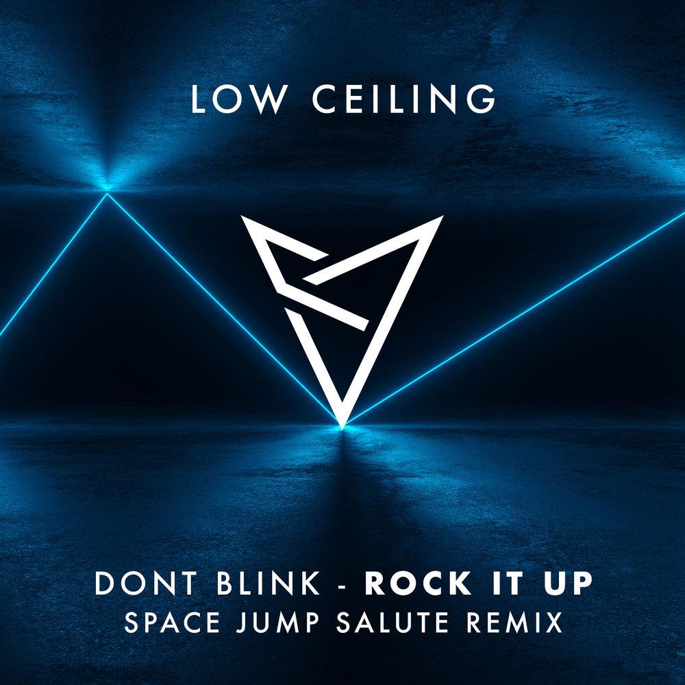 DONT BLINK - ROCK IT UP (Space Jump Salute Remix).jpg
