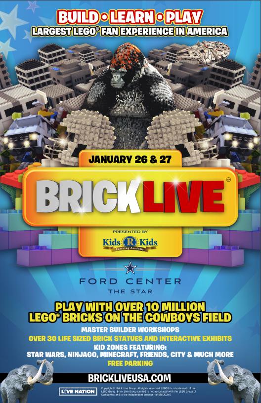 Brick+Live+Ad+Mat.png