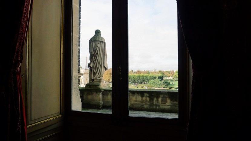 Louvre8.jpg