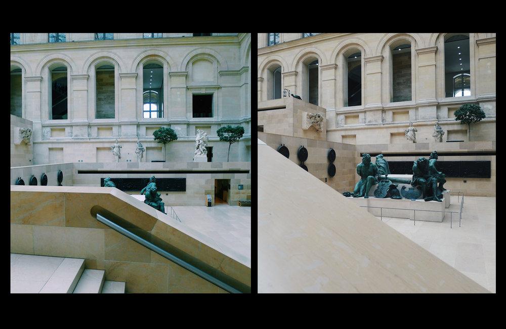 Louvre1.jpg