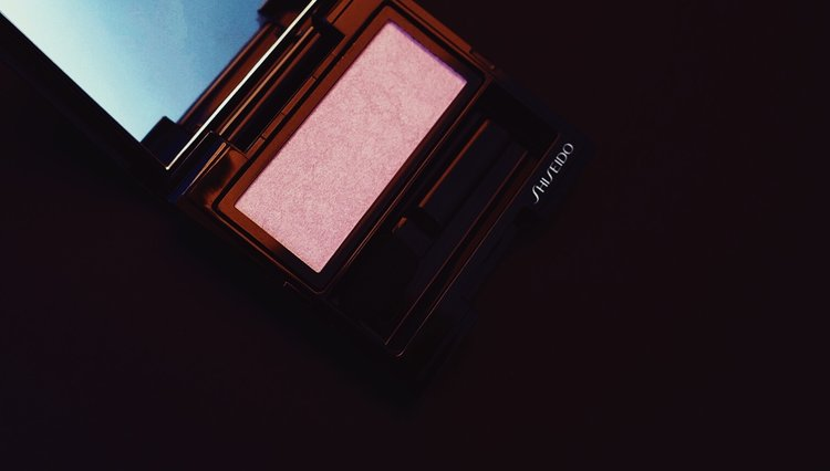 Shiseido2.jpg