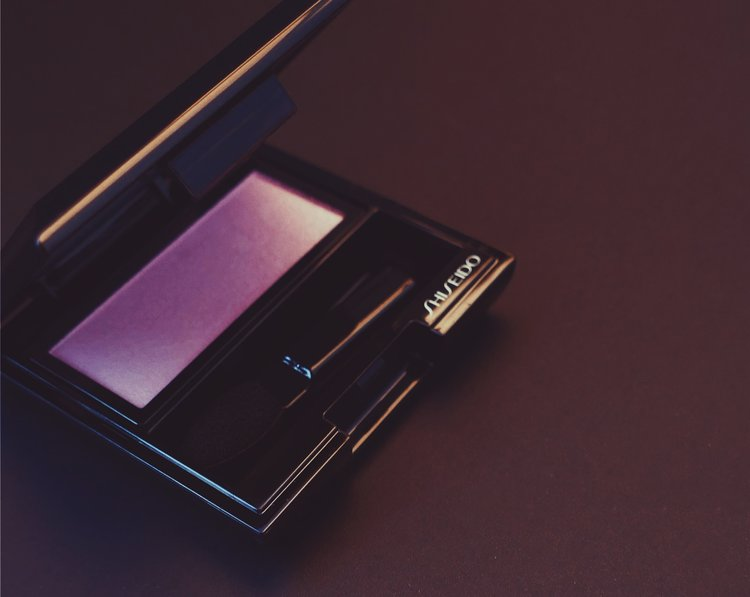 Shiseido4.jpg