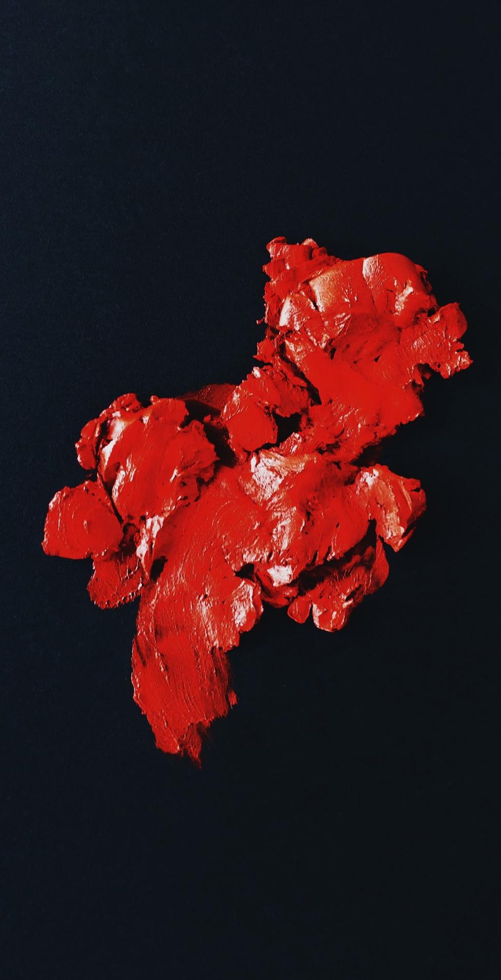 rouge3.jpg