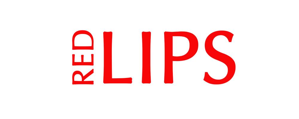 redlips.png