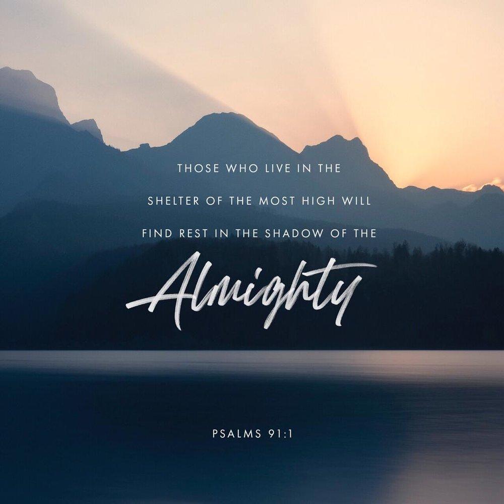 Psalm 91.jpeg