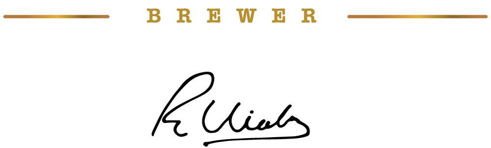 Rude-Mechanicals-Brewer-Robert.jpg