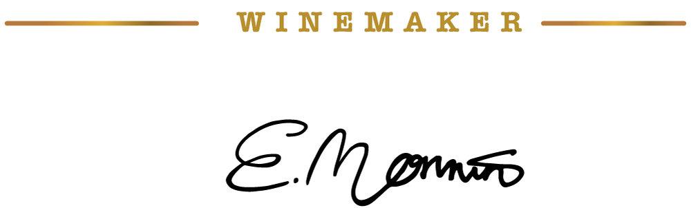 Rude-Mechanicals-Winemaker-Eric.jpg