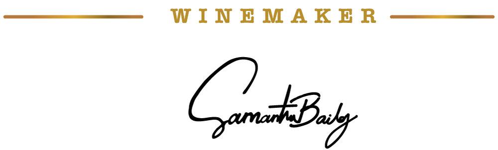 Rude-Mechanicals-Winemaker-Samantha.jpg