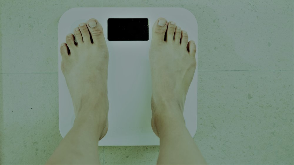 Weight Management -