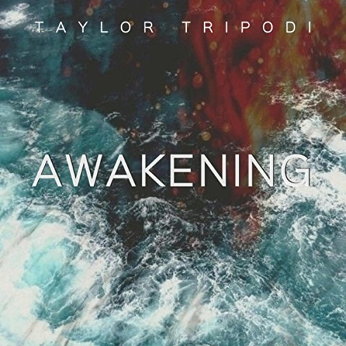 Awakening - by Taylor Tripodi