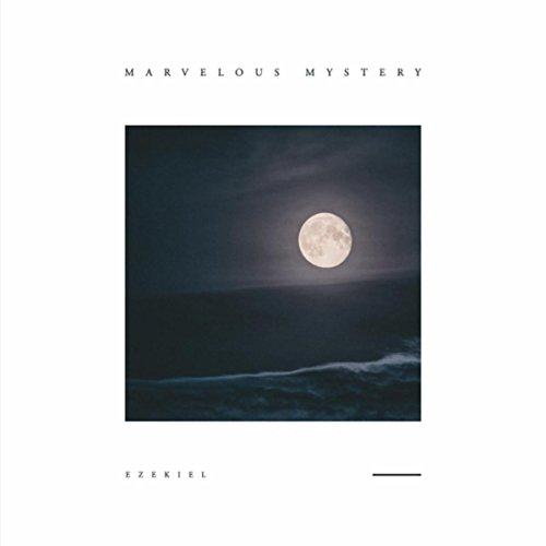 Marvelous Mystery by Ezekiel, the Awaken Competition winners at SEEK2017