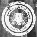 Tunsberg Whiskyfestival