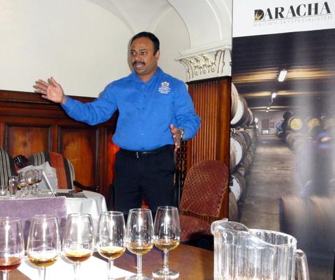 Whisky-Meet-2013-Ashok-Chokalingam