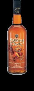 Fighting Cock 103 Proof