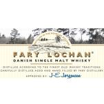 Fary Lochan Efterår - bilde 1